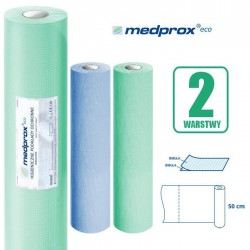 Podkład higieniczny MEDPROX ECO HA301