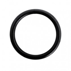 O-ringi - Czarne PD201