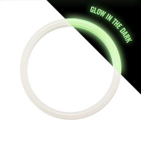 O-ringi - Fluorescencyjne