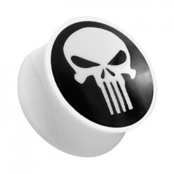 Plug - Punisher