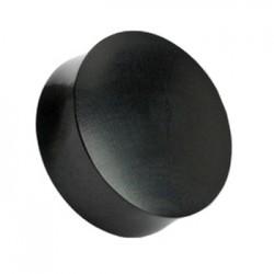 Plug z czarnego drewna TT907