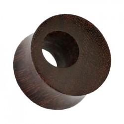 Plug z drewna TT908
