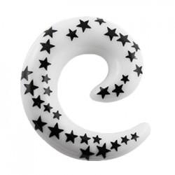 Spirala - Czarne gwiazdy TR311