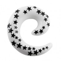 Spirala - Czarne gwiazdy