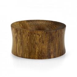 Drewniany tunel - Snakewood
