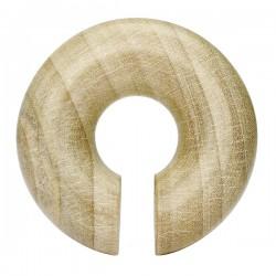 Spirala drewniana TS902