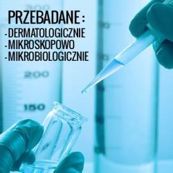 Argentum200 ® Srebro Koloidalne 50 ppm