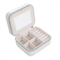 Arif - pudełko prezentowe