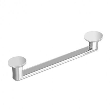 Płaski surface bar z dyskami - Gwint wewnętrzny